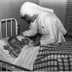 Ziekenzorg aan kinderen