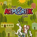 Het Arm & Rijkspel