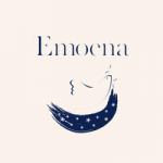 Logo Emoena