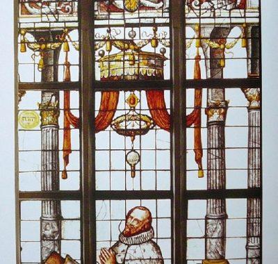 Koning bij opening Jaar van het Brabants Kloosterleven