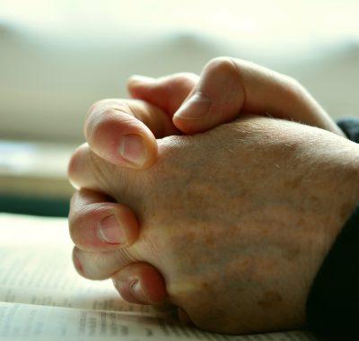 Dag van het Godgewijde leven
