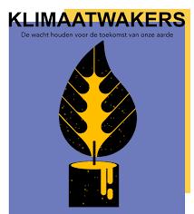 Werkgroep Laudato Si' Nederland ondersteunt Klimaatwake bij Catshuis