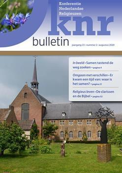 KNR Bulletin zomer 2020