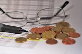 Financiële en fiscale zaken
