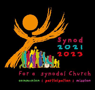 Voorbereidende documenten voor de Synode 2023 beschikbaar